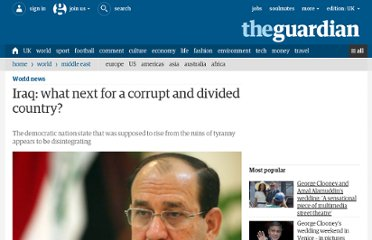 http://www.guardian.co.uk/world/2012/jan/16/iraq-what-next-corrupt-divided