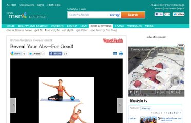 http://lifestyle.ca.msn.com/health-fitness/fitness/rodale-article.aspx?cp-documentid=27433265&page=2