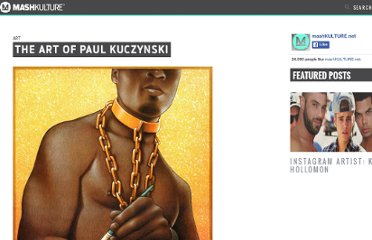 http://english.mashkulture.net/2011/05/09/the-art-of-paul-kuczynski/#comment-22902