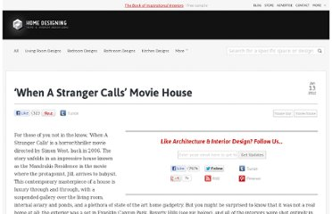 http://www.home-designing.com/2012/01/when-a-stranger-calls-movie-house