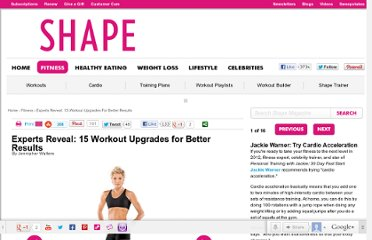 http://www.shape.com/fitness/experts-reveal-15-workout-upgrades-better-results