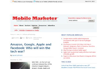 http://www.mobilemarketer.com/cms/news/software-technology/11465.html