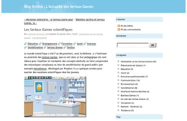 http://news.simlinx.net/post/2012/01/13/Les-Serious-Games-scientifiques