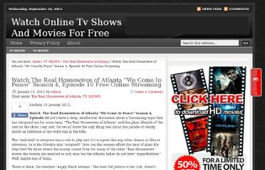http://www.watchtvshows21.com/watch-the-real-housewives-of-atlanta-we-come-in-peace-season-4-episode-10-free-online-streaming