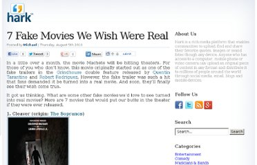 http://www.hark.com/blog/2010/08/7-fake-movies-we-wish-were-real/