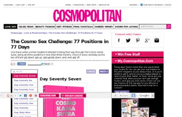http://www.cosmopolitan.com/sex-love/great-sex-ideas/