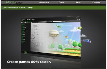 http://sandbox.yoyogames.com/gamemaker