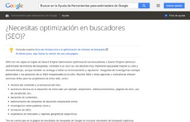 http://support.google.com/webmasters/bin/answer.py?hl=es&answer=35291