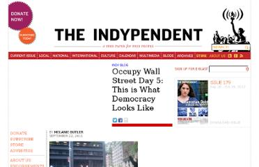 http://www.indypendent.org/2011/09/22/occupy-wall-street-day-5-what-democracy-looks