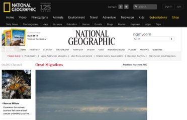 http://ngm.nationalgeographic.com/2010/11/great-migrations/quammen-text