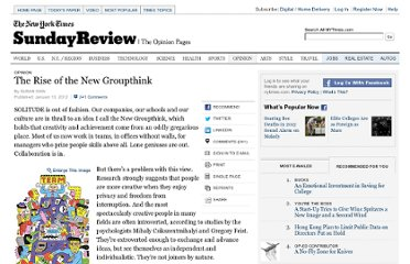 http://www.nytimes.com/glogin?URI=http://www.nytimes.com/2012/01/15/opinion/sunday/the-rise-of-the-new-groupthink.html&OQ=_rQ3D4Q26pagewantedQ3D1&OP=59ca6819Q2FQ5E7bdQ5E3Q3E,Q51Q7CQ3EQ3EP(Q5E(nQ5C(Q5EnQ5CQ5EQ5CQ3CQ5EQ3EmHiHQ3EiQ5EQ51si3alQ5EPQ60bJQ7CHQ51bJQ3E)JPQ60bJib7JLQ7CQ3EsmPQ60HixMQ60Pfw