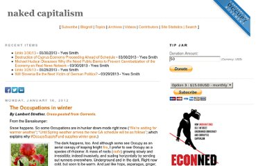 http://www.nakedcapitalism.com/2012/01/the-occupations-in-winter.html