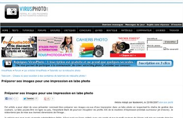 http://www.virusphoto.com/14937-preparer-ses-images-pour-une-impression-en-labo-photo.html