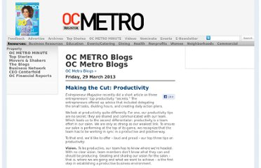 http://blogs.ocmetro.com/2012/01/13/five-distinctions-of-the-new-media-journalists/