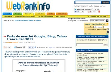 http://www.webrankinfo.com/dossiers/breves/parts-moteurs-france-2011-12