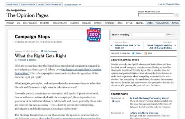 http://campaignstops.blogs.nytimes.com/2012/01/15/what-the-right-gets-right/