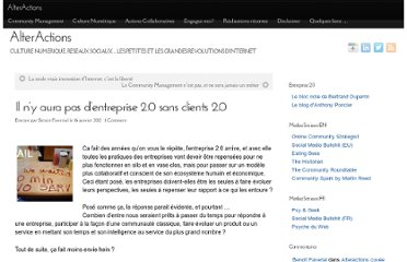 http://www.alteractions.net/2012/01/pas-dentreprise-2-0-sans-clients-2-0/
