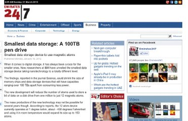 http://www.emirates247.com/business/smallest-data-storage-a-100tb-pen-drive-2012-01-16-1.437852