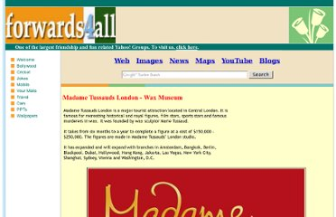 http://mails.forwards4all.com/madame-tussauds-london.html
