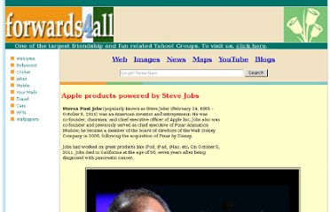 http://mails.forwards4all.com/steve-jobs.html
