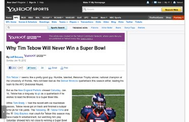 http://sports.yahoo.com/nfl/news?slug=ycn-10830125