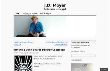 http://jdmoyer.com/2012/01/15/watching-open-source-destroy-capitalism/
