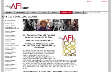 http://www.afi.com/100years/laughs.aspx