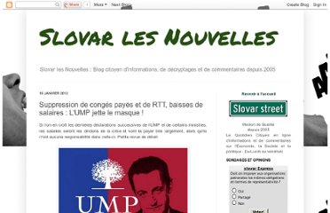 http://slovar.blogspot.com/2012/01/suppression-de-conges-payes-et-de-rtt.html