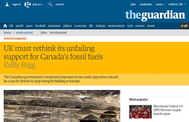 http://www.guardian.co.uk/environment/2012/jan/16/britain-support-canada-tar-sands