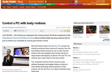 http://www.usatoday.com/tech/news/story/2012-01-14/motion-control-computer/52537010/1