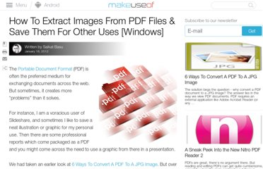 http://www.makeuseof.com/tag/extract-images-pdf-files-save-windows/