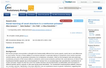 http://www.biomedcentral.com/1471-2148/11/362/abstract