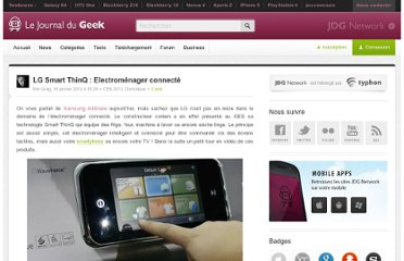 http://www.journaldugeek.com/2012/01/16/lg-smart-thinq-electromenager-connecte/