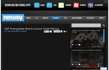 http://www.newsy.com/videos/s-p-downgrades-nine-eurozone-credit-ratings/