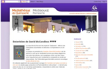 http://mediathequequimperle.blogspot.com/2011/12/data-vision-de-david-mccandless.html