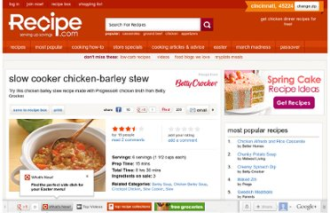 http://www.recipe.com/slow-cooker-chicken-barley-stew/?sssdmh=dm17.576262&esrc=nwdr011612&email=349787455