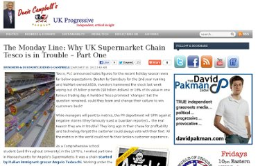 http://www.ukprogressive.co.uk/the-monday-line-why-uk-supermarket-chain-tesco-is-in-trouble-%e2%80%93-part-one/article16891.html