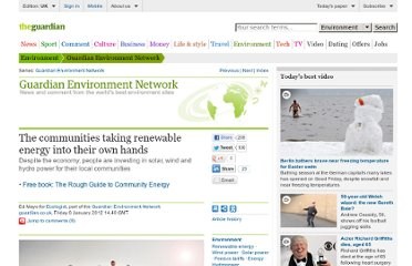 http://www.guardian.co.uk/environment/2012/jan/06/communities-renewable-energy