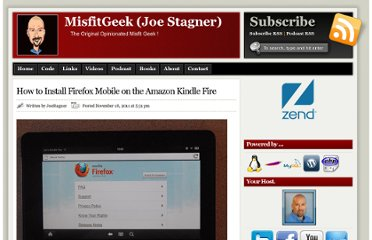http://www.misfitgeek.com/2011/11/install-firefox-on-kindle-fire/