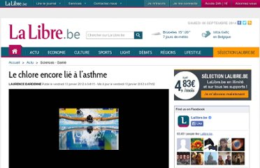 http://www.lalibre.be/societe/sciences-sante/article/712785/le-chlore-encore-lie-a-l-asthme.html