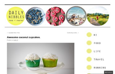 http://dailynibbles.com/2011/03/22/cupcakes-awesome-coconut-ones/