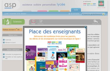http://www.assistancescolaire.com/eleve/1ES/ens_sciences/reviser-le-cours/la-chimie-de-la-perception-1_sci_03