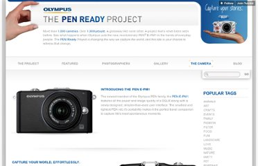 http://penready.com/camera