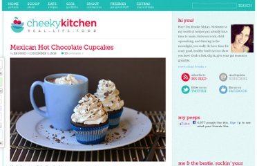 http://www.cheekykitchen.com/2010/12/mexican-hot-chocolate-cupcakes.html