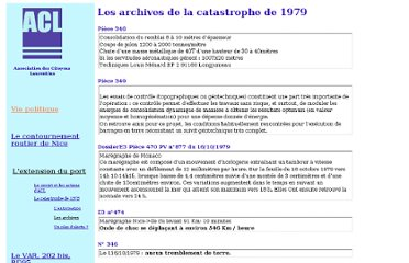 http://lamouettelaurentine.net/st_laurent_du_var/port/archivesclassees100ans.htm