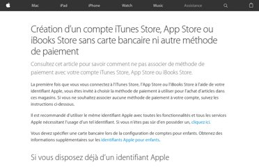 http://support.apple.com/kb/HT2534?viewlocale=fr_FR&locale=fr_FR