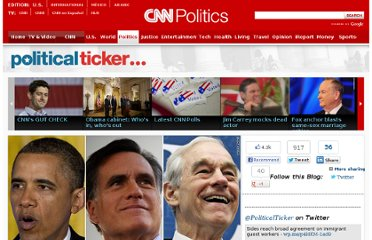 http://politicalticker.blogs.cnn.com/2012/01/16/cnn-poll-obama-tied-with-romney-paul-in-november-showdowns/