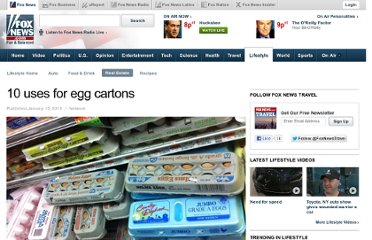 http://www.foxnews.com/leisure/2012/01/15/10-uses-for-egg-cartons/