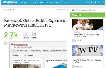 http://mashable.com/2012/01/16/minglewing-facebook-anybeat/