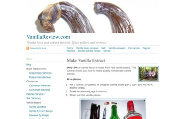 http://www.vanillareview.com/make-vanilla-extract/